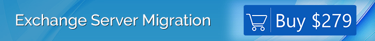 10 Exchange Server Migration Checklist From Exchange 2010 to 2013