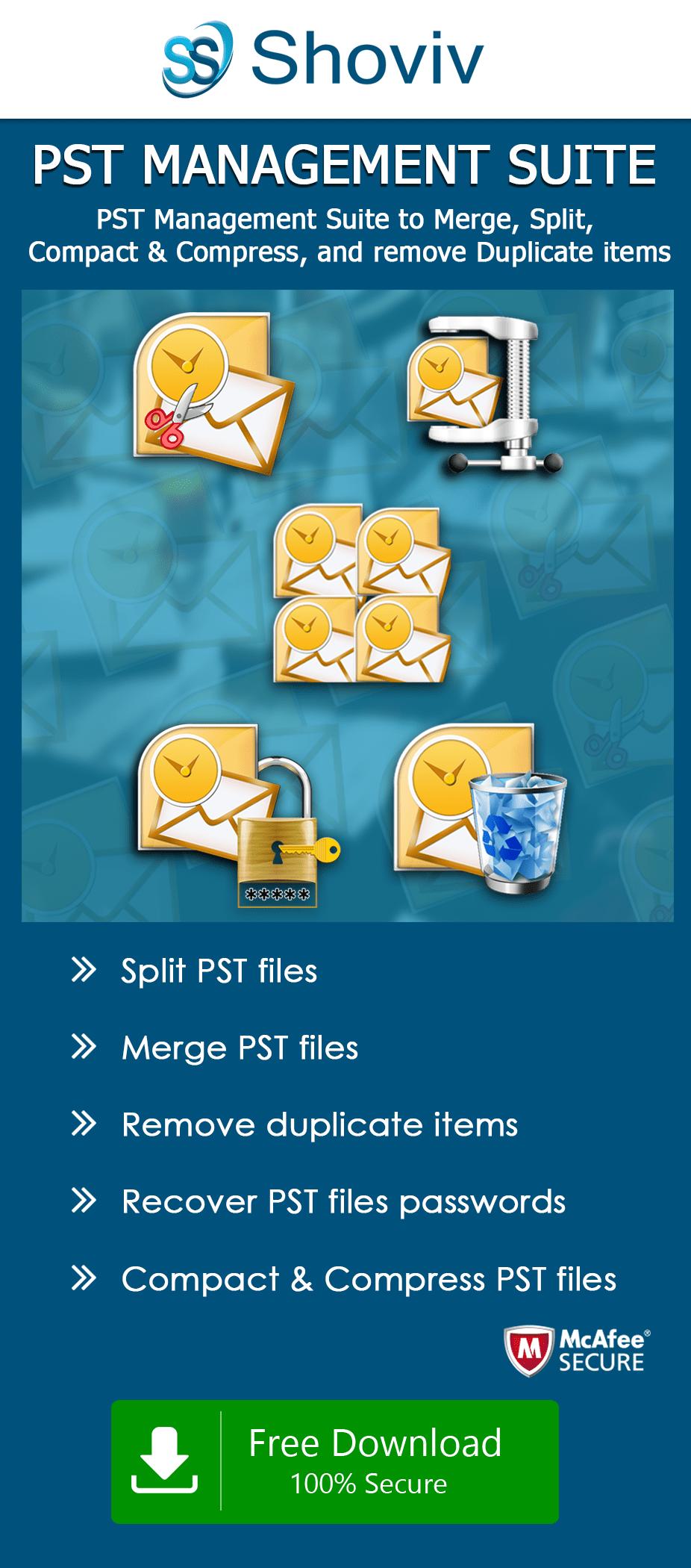 PST-Management-Suite-sidebar-slider