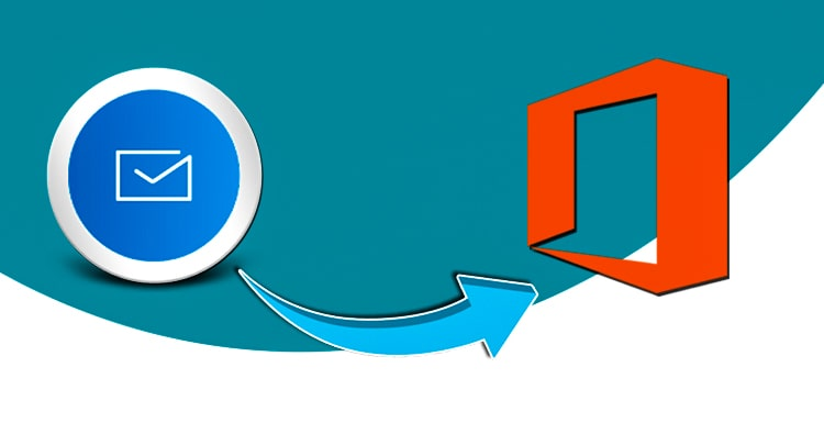Best GroupWise to Office 365 migration tool