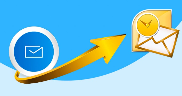 GroupWise to Outlook Converter – A best guide-