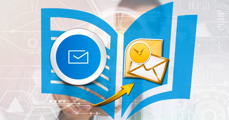 GroupWise to Outlook Converter – A best guide-second