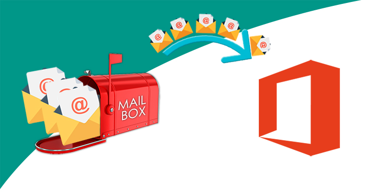 The easiest way to migrate resource mailboxes to Office365-1