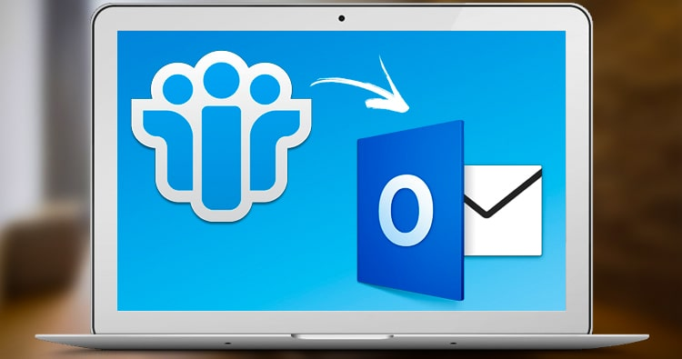Why and How to Convert Lotus Notes Email to Outlook Manually