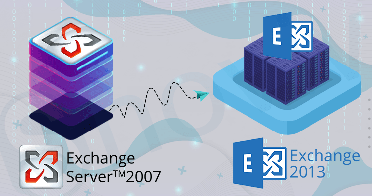 How-to-migrate-from-Exchange-2007-2010-to-2013