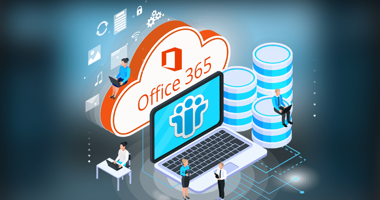 Lotus Notes to Office 365 Migration Project Plan