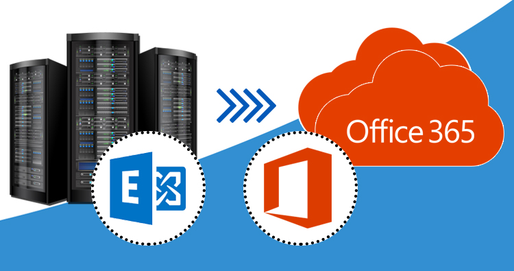 Shoviv Exchange Recovery Manager for excellence in Exchange server to Office 365 migration