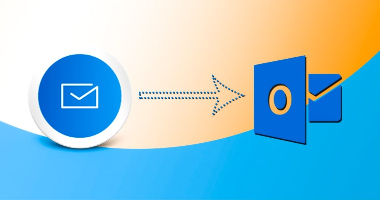Shoviv GroupWise to Outlook Converter with Guarantee of Flawless Results Every Time