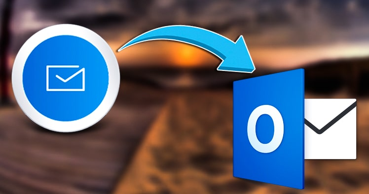 Best GroupWise to Outlook Converter Tool