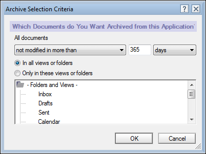 merge NSF files