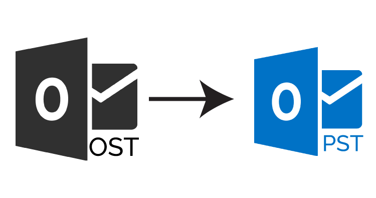 How-to-Convert-OST-to-PST-with-an-Easy-Way-copy