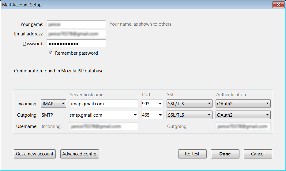 How to Import MBOX to Outlook- Step by Step Guide
