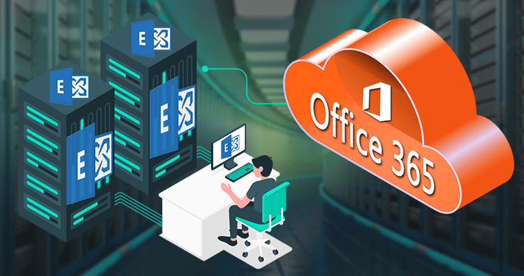 10 Tips to Smooth Exchange to Office 365 Migration