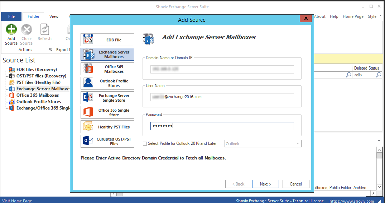 Exchange-server-suite-img-02