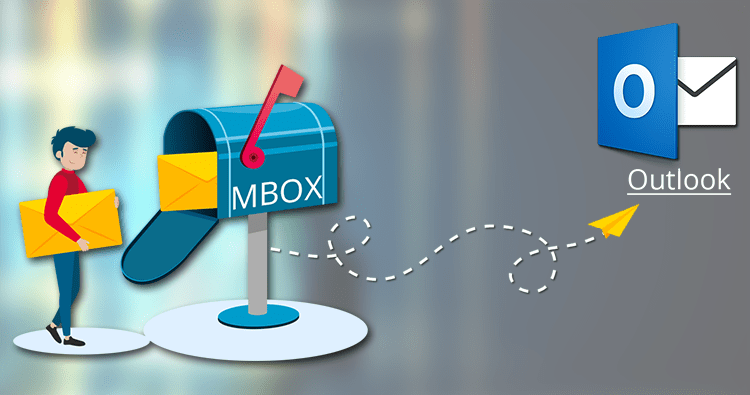 Easiest-Method-to-Open-MBOX-File-in-Outlook