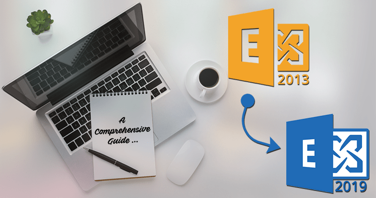 Comprehensive-Guide-to-Migrate-Exchange-2013-to-2019