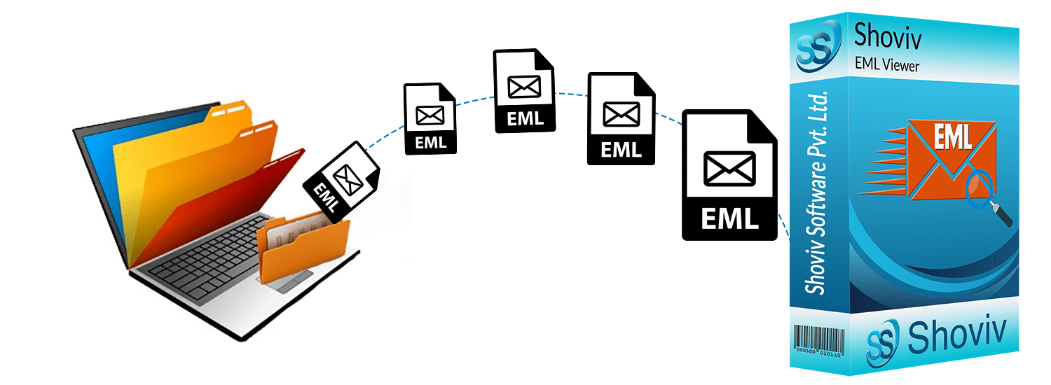 Cover-How-to-Open-EML-Files-Using-Free-EML-Viewer-Tool
