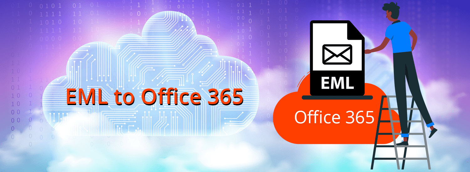 Cover-Import-EML-files-to-Office-365-with-the-perfection