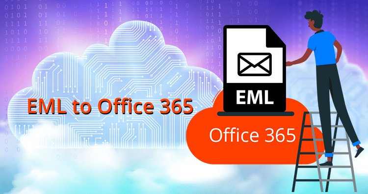 Import-EML-files-to-Office-365-with-the-perfection