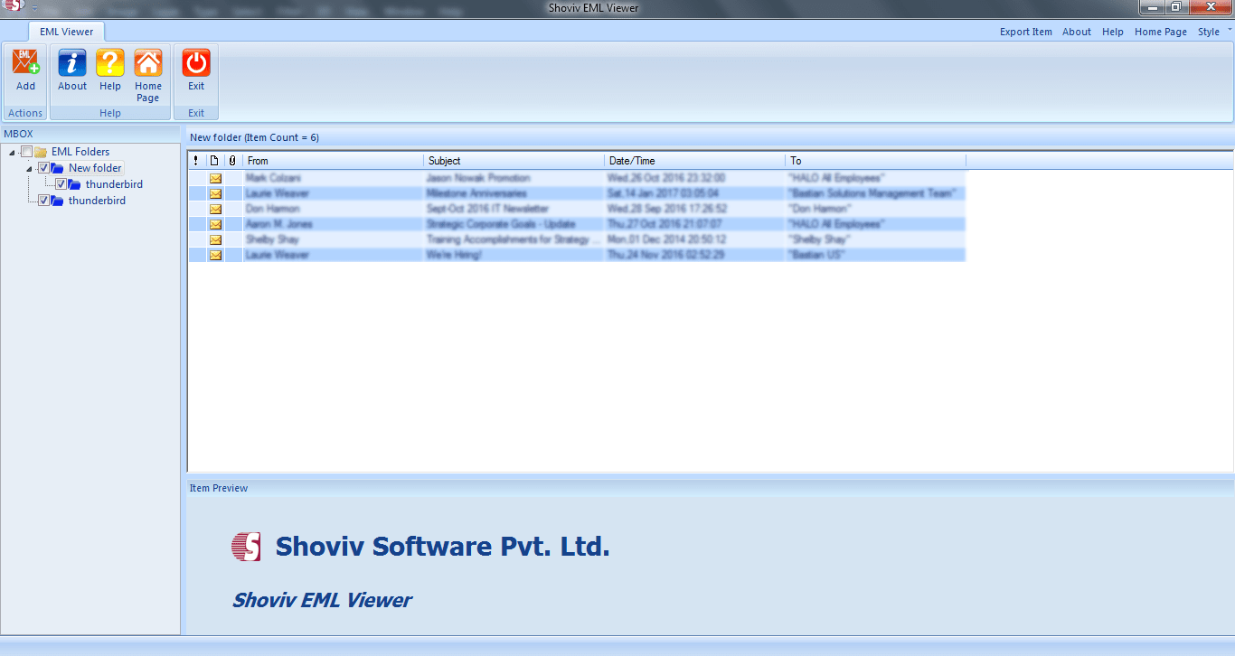 eml-viewer-2