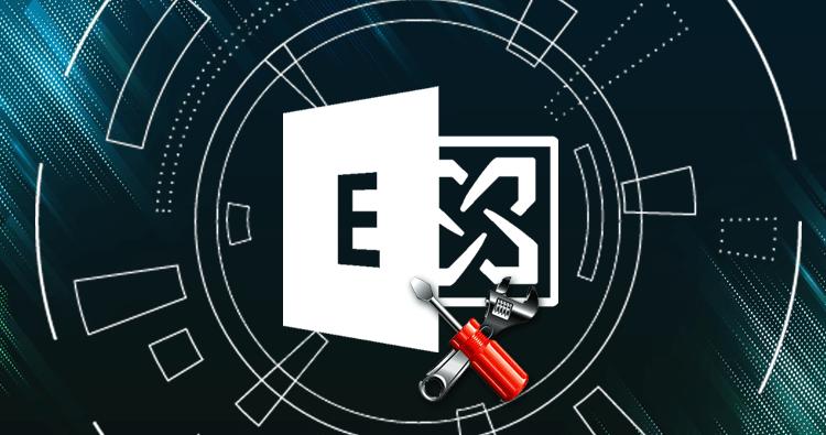 Repair-Corrupt-EDB-files-using-Eseutil-&-Isinteg-A-Free-Way