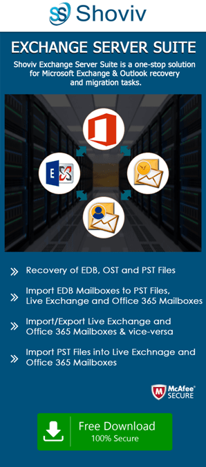 Exchange-Server-Suite-sidebar-slider-img