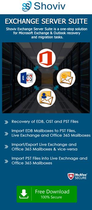 Exchange-Server-Suite-sidebar-slider-img