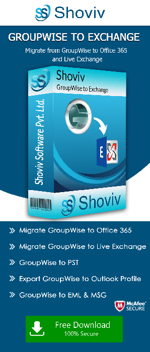 Groupwise-to-Exchange-Migration-img
