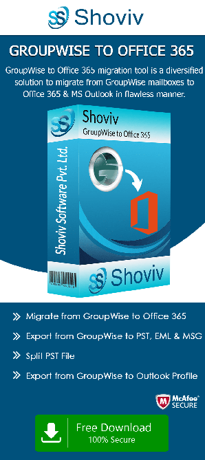 Groupwise-to-Office-365-img
