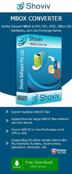 MBOX-Converter-img