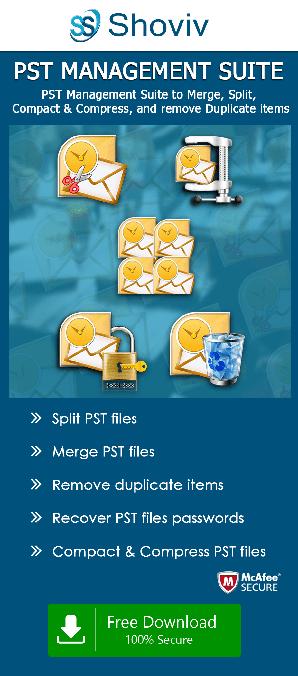 PST-Management-Suite-sidebar-slider-img