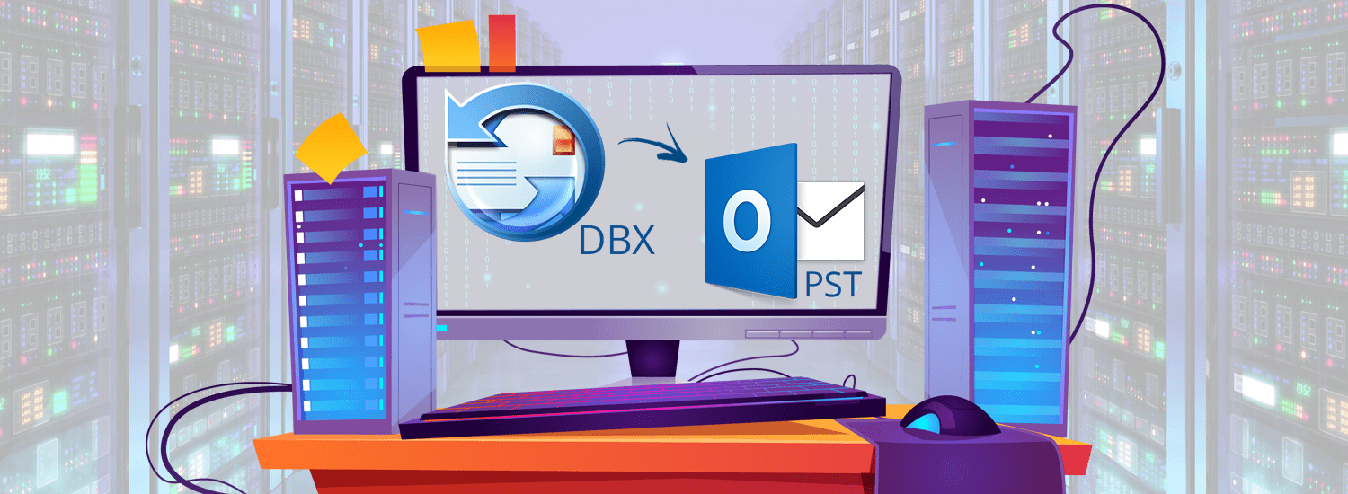 Cover Export Emails from Outlook Express to Outlook 2016, 2019