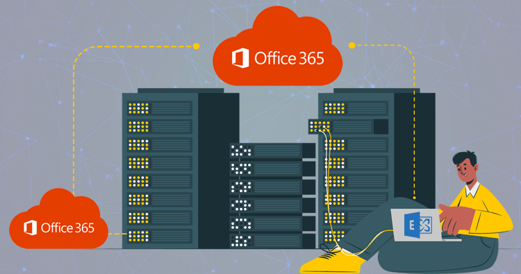 Office 365 Migration - A complete Guide