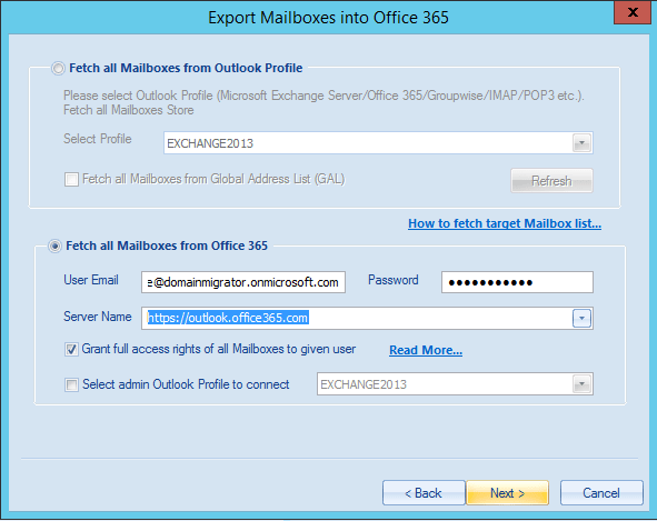 Office 365 migration-6