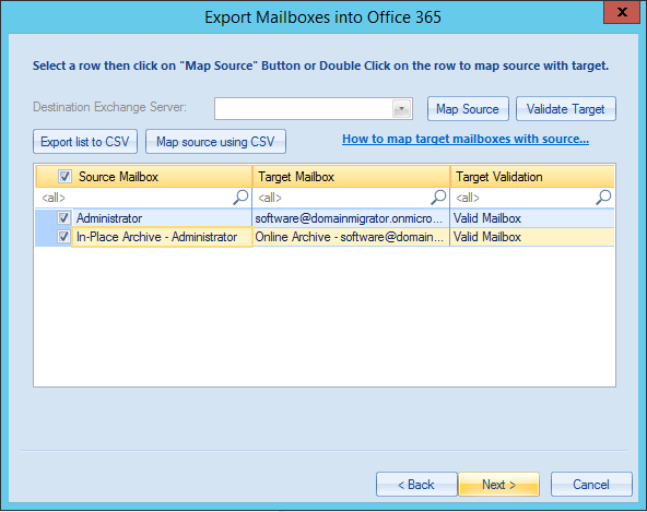 Office 365 migration-7