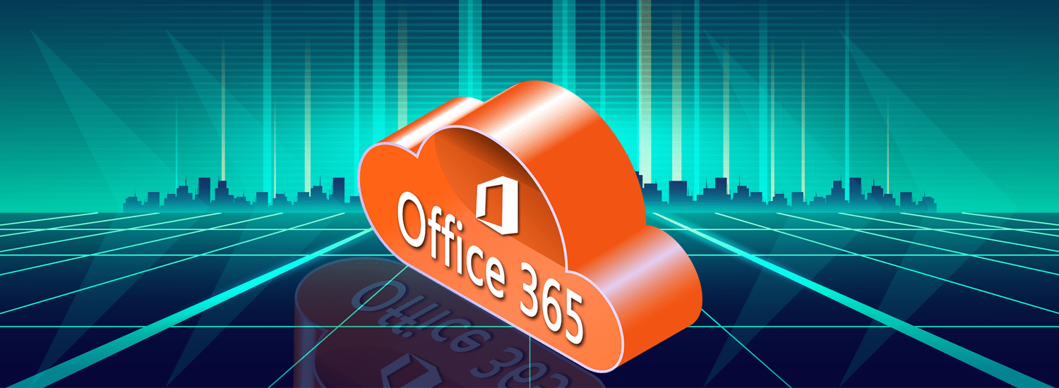cover Effortless Office 365 Migration Plan