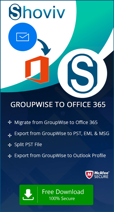 Groupwise-to-Office-365