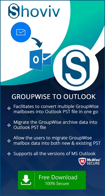 Groupwise-to-Outlook