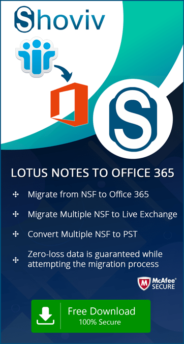 Lotus-Notes-to-office-365