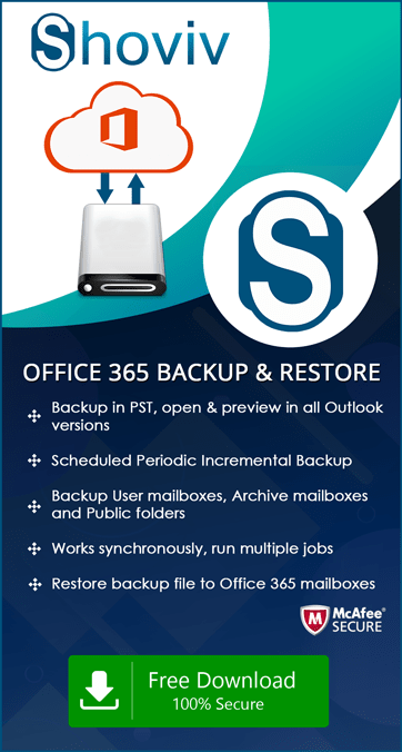 Office-365-Backup-and-Restore