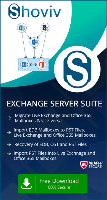 Shoviv-Exchange-Server-Suite-blog-images