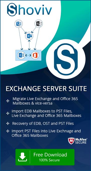 Shoviv-Exchange-Server-Suite-blog-images