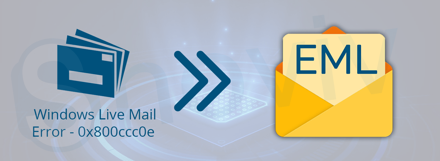 Cover-Error-id-0x800ccc0e-in-Windows-Live-mail---Know-How-to-Fix