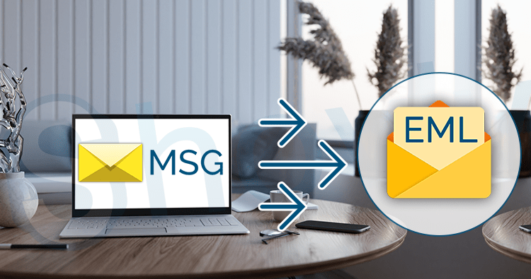 How-to-Convert-MSG-to-EML