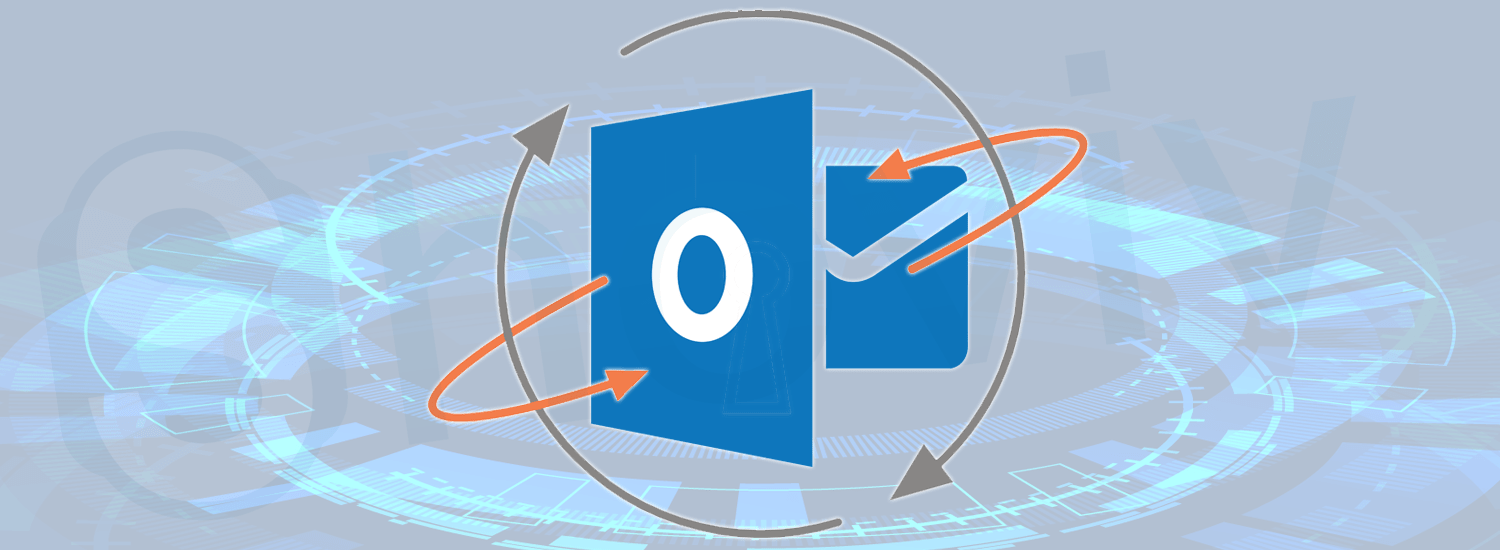 cover How to Backup Outlook Emails