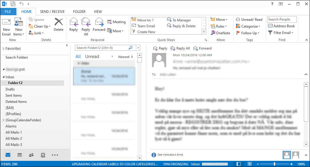 how-to-open-pst-files-without-outlook-10