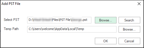 how-to-open-pst-files-without-outlook-14