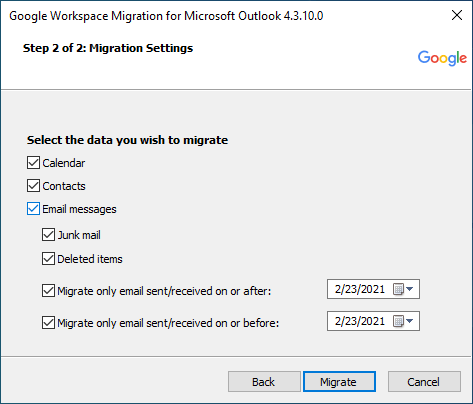 how-to-open-pst-files-without-outlook-5