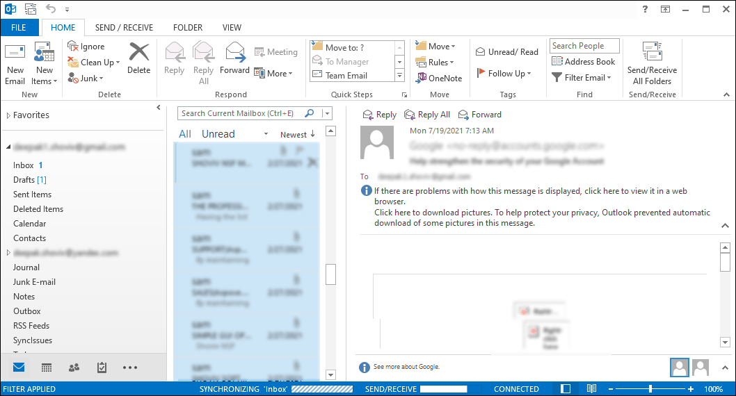 how-to-open-pst-files-without-outlook-7