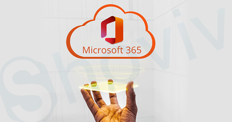 7 Reasons to choose a new approach for Microsoft 365 Migration