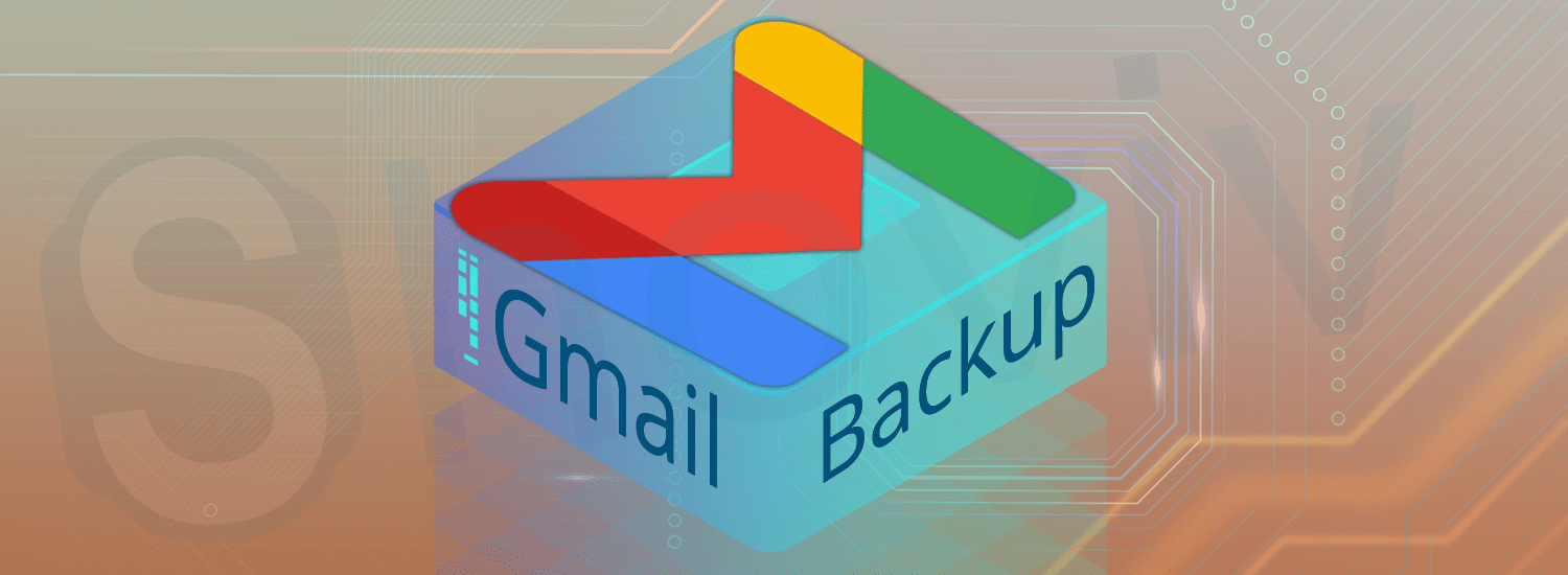 Cover-Gmail-backup